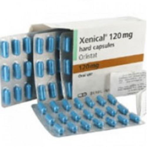 colchicine kidney transplant